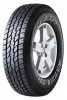 Maxxis AT771 OWL 205/70 R15 96T