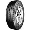 Bridgestone R660 215/65 R16 C 109T
