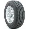 Bridgestone D-684II 205/80 R16 110T