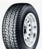 Bridgestone D-687 215/70 R16 100H