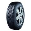 Bridgestone W-810 195/75 R16 C 107R