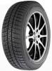 Bridgestone Blizzak WS80 225/55 R17 101T XL