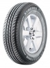 Silverstone SYNERGY M3 175/65 R14 82T