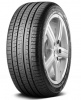 Pirelli SCORPION VERDE AS MOE RFT 235/55 R19 101H