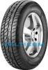 Matador MP92 Sibir Snow 205/60 R16 96H XL