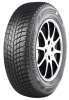 Bridgestone LM-001 XL 205/55 R17 95H