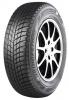 Bridgestone LM-001 XL 245/45 R18 100V