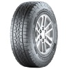 Continental CROSS ATR FR 225/65 R17 102H
