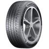 Continental Premium 6 FR 235/55 R18 100V
