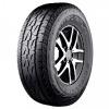Bridgestone DUELER A/T 001 195/80 R15 96T