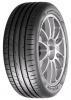 Dunlop SP MAXX RT 2 MFS 245/40 R18 93Y
