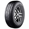 Bridgestone DUELER A/T 001 XL 235/75 R15 109T