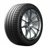 Michelin Pilot Sport 4S 245/40 ZR20 99Y XL ochrana ráfku FSL