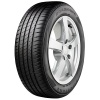 Firestone ROADHAWK XL 215/60 R16 99H