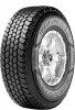 Goodyear Wrangler All-Terrain Adventure 205/70 R15 100T XL