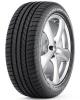 Goodyear EfficientGrip 265/75 R16 116H , SUV