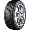 Bridgestone DriveGuard Winter RFT 225/40 R18 92V XL , ochrana ráfku MFS, runflat