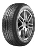 Fortuna Winter2 165/70 R13 79T