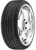 Achilles Winter 101 X 175/65 R14 82T