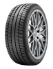 Riken Road Performance 205/55 R16 91V XL