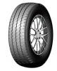 Autogrip Vanmax 215/70 R15C 109/107R