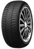 Nexen WINGUARD SPORT 2 XL 245/45 R18 100V