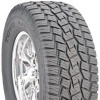 Toyo OPEN COUNTRY A/T+ 215/70 R16 100H