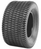 Bridgestone Pillow Dia-1 215/80 -15 108A1 4PR TT