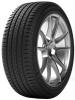 Michelin Latitude Sport 3 255/45 R20 101W MO MERCEDES-BENZ GLC-Klasse 204XC