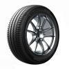 Michelin Primacy 4 205/55 R16 91W ochrana ráfku FSL