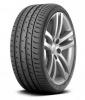 Toyo PROXES SPORT XL 245/35 R18 92Y