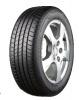 Bridgestone Turanza T005 235/45 R17 97Y XL ochrana ráfku MFS
