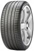 Pirelli P-ZERO(PZ4) VOL XL 245/45 R20 103V
