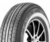 Maxxis MA-P3 WSW 33 MM 225/75 R15 102S