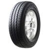 Maxxis MCV3+ 225/55 R17 C 109H