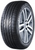 Bridgestone D.SPORT 235/55 R17 99V