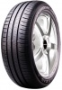 Maxxis ME3 195/55 R16 87H