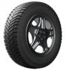 Michelin AGILIS CROSSCLIMATE 195/75 R16 C 110R