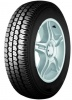 Novex ALL SEASON LT 195/65 R16 C 104T