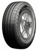 Michelin AGILIS 3 225/70 R15 C 112S
