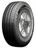 Michelin AGILIS 3 215/70 R15 C 109S