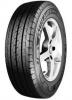 Bridgestone R660 215/70 R15 C 109S